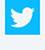 smartmobil.de bei twitter